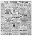 Evening Telegram (St. John's, N.L.), 1902-06-13