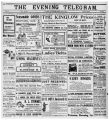 Evening Telegram (St. John's, N.L.), 1902-06-16
