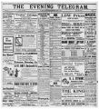 Evening Telegram (St. John's, N.L.), 1902-06-18