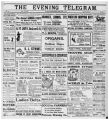 Evening Telegram (St. John's, N.L.), 1902-06-27