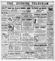 Evening Telegram (St. John's, N.L.), 1902-06-30