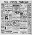Evening Telegram (St. John's, N.L.), 1902-07-03