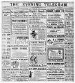 Evening Telegram (St. John's, N.L.), 1902-07-04
