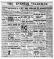 Evening Telegram (St. John's, N.L.), 1902-07-05