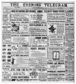 Evening Telegram (St. John's, N.L.), 1902-07-07