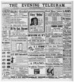 Evening Telegram (St. John's, N.L.), 1902-07-16