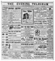 Evening Telegram (St. John's, N.L.), 1902-07-30