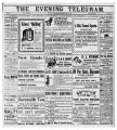 Evening Telegram (St. John's, N.L.), 1902-07-31