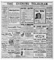 Evening Telegram (St. John's, N.L.), 1902-08-02