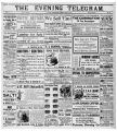 Evening Telegram (St. John's, N.L.), 1902-08-07