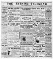 Evening Telegram (St. John's, N.L.), 1902-08-08