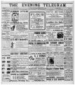 Evening Telegram (St. John's, N.L.), 1902-08-13