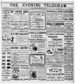 Evening Telegram (St. John's, N.L.), 1902-08-15
