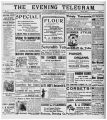 Evening Telegram (St. John's, N.L.), 1902-08-19
