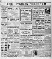 Evening Telegram (St. John's, N.L.), 1902-08-21