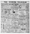 Evening Telegram (St. John's, N.L.), 1902-08-22