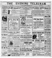 Evening Telegram (St. John's, N.L.), 1902-08-23