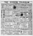 Evening Telegram (St. John's, N.L.), 1902-08-25