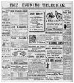 Evening Telegram (St. John's, N.L.), 1902-09-08