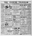 Evening Telegram (St. John's, N.L.), 1902-09-09