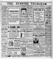 Evening Telegram (St. John's, N.L.), 1902-09-11