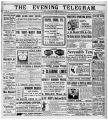 Evening Telegram (St. John's, N.L.), 1902-09-12