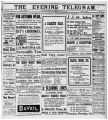 Evening Telegram (St. John's, N.L.), 1902-09-13