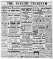 Evening Telegram (St. John's, N.L.), 1902-09-15