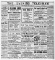 Evening Telegram (St. John's, N.L.), 1902-09-16