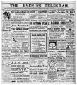 Evening Telegram (St. John's, N.L.), 1902-09-17
