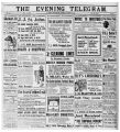 Evening Telegram (St. John's, N.L.), 1902-09-18