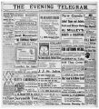 Evening Telegram (St. John's, N.L.), 1902-09-19