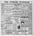 Evening Telegram (St. John's, N.L.), 1902-09-20
