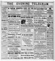 Evening Telegram (St. John's, N.L.), 1902-09-23