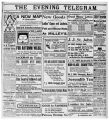 Evening Telegram (St. John's, N.L.), 1902-09-24