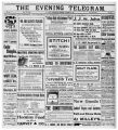 Evening Telegram (St. John's, N.L.), 1902-09-25