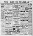 Evening Telegram (St. John's, N.L.), 1902-09-29