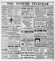 Evening Telegram (St. John's, N.L.), 1902-09-30