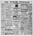 Evening Telegram (St. John's, N.L.), 1902-10-01