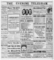 Evening Telegram (St. John's, N.L.), 1902-10-04