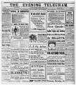 Evening Telegram (St. John's, N.L.), 1902-10-07