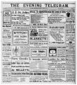 Evening Telegram (St. John's, N.L.), 1902-10-09