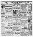 Evening Telegram (St. John's, N.L.), 1902-10-11