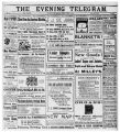 Evening Telegram (St. John's, N.L.), 1902-10-13