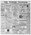 Evening Telegram (St. John's, N.L.), 1902-10-14