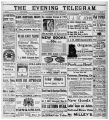 Evening Telegram (St. John's, N.L.), 1902-10-17