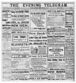 Evening Telegram (St. John's, N.L.), 1902-11-04