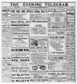 Evening Telegram (St. John's, N.L.), 1902-11-05