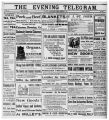 Evening Telegram (St. John's, N.L.), 1902-11-07
