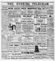 Evening Telegram (St. John's, N.L.), 1902-11-11